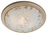 Потолочный светильник Sonex Provence Crema 256 -
