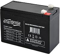 Батарея для ИБП Gembird BAT-12V9AH -