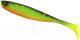 Мягкая приманка Lucky John Pro Series 3D Basara Soft Swim / 140403-PG02 (6шт) -