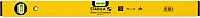 Уровень строительный Stabila 70 / 02282 (40см) -