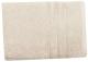 Полотенце Aquarelle Верона 70x140 (светло-бежевый) -