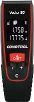 Лазерный дальномер Condtrol Vector 30 (1-4-109) -