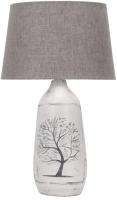 Прикроватная лампа Candellux Walia 41-39187 -