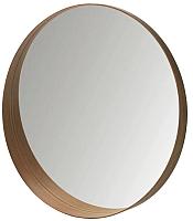 Зеркало Ikea Стокгольм 904.468.98 -