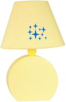 Прикроватная лампа Candellux Ofelia 41-62492 -