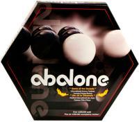 Настольная игра Asmodee Абалон / Abalone -