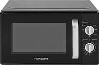 Микроволновая печь Horizont 20MW700-1478AAB -