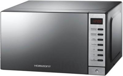 Микроволновая печь Horizont 20MW700-1479BHB - общий вид