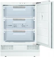 Встраиваемый морозильник Bosch GUD15A50RU -