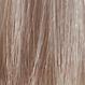 Крем-краска для волос Sergio Professional Color&Blonde 10.003 (св. блондин натур. карамель лед)