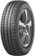 Летняя шина Dunlop SP Touring R1 185/65R15 88T -