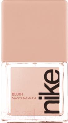 Туалетная вода Nike Perfumes Woman Blush