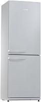 Холодильник с морозильником Snaige RF31NG-Z10022 -