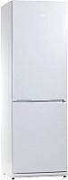 Холодильник с морозильником Snaige RF36NG-Z10026 -