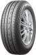 Летняя шина Bridgestone Ecopia EP200 185/60R15 84V -