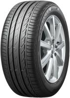 Летняя шина Bridgestone Turanza T001 225/50R17 94V -