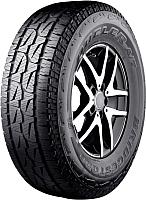 Всесезонная шина Bridgestone Dueler A/T 001 275/65R17 115T -
