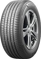 Летняя шина Bridgestone Alenza 001 225/60R18 100H -