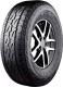 Летняя шина Bridgestone Dueler A/T 001 265/60R18 114S -