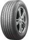 Летняя шина Bridgestone Alenza 001 275/55R19 111V -
