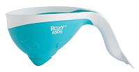 Ковшик для купания Roxy-Kids Flipper RBS-004-M с лейкой (мятный) -