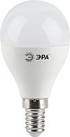Лампа ЭРА LED P45-9W-827-E14 (Б0029041) -