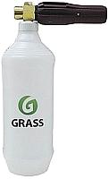Насадка для минимойки Grass PK-0117 -