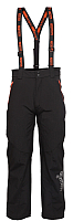 Штаны рыбацкие Norfin Dynamic Pants / 432001-S -