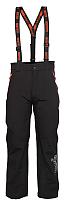 Штаны рыбацкие Norfin Dynamic Pants / 432005-XXL -