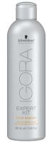 Эмульсия для удаления краски с волос Schwarzkopf Professional Igora Color Remover (250мл) -