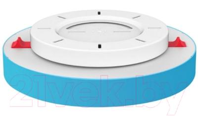 Потолочный светильник Yeelight LED Ceiling Light 320mm Blue / XD0013C0CN
