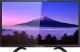 Телевизор SkyLine 24YT5900 -