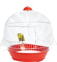 Клетка для птиц Sky Pet Liberta Mercia 1960-R/SK -
