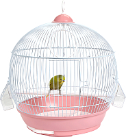 Клетка для птиц Sky Pet Liberta Mercia 1960-P/SK -