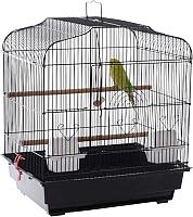 Клетка для птиц Sky Pet Liberta Siam 5761/SK -
