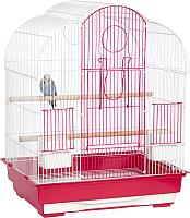 Клетка для птиц Sky Pet Liberta Virginia 5764/SK -