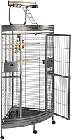 Клетка для птиц Sky Pet Liberta Discovery 5790/SK -