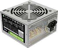 Блок питания для компьютера AeroCool ECO-550W -