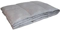 Одеяло Даргез Прима / 22310П (140x205) -