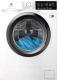 Стиральная машина Electrolux EW6S3R26SI -