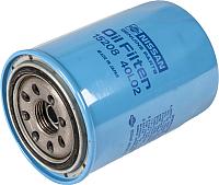 Масляный фильтр Nissan 1520840L02 -