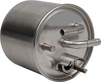 Топливный фильтр VAG 057127435E -