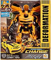 Робот-трансформер Shide 611-26 -