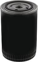 Масляный фильтр VAG 028115561E -
