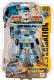 Робот-трансформер Shide 611-43A -