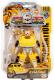 Робот-трансформер Shide 611-43B -