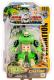 Робот-трансформер Shide 611-43D -