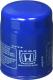 Масляный фильтр Honda 15400PLMA02 -