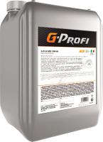 Моторное масло G-Energy G-Profi MSI 10W40 / 253142020 (10л) -