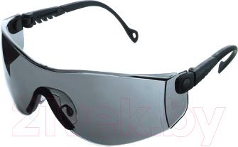 Защитные очки Honeywell HL-049600